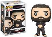 FUNKO POP! MOVIES: Blade Runner 2049 - Wallace
