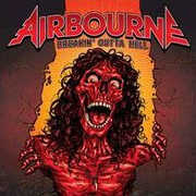 Breakin' Outta Hell [Explicit Content] , Airbourne