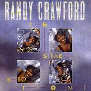Abstract Emotions , Randy Crawford