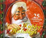 Happy Holidays , Various Artists