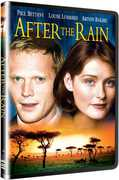After the Rain , Hakeem Kae-Kazim