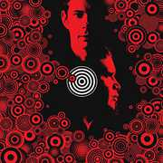 Cosmic Game , Thievery Corporation