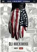 ESPN Films 30 for 30: O.J.: Made in America