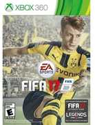 FIFA 17 (US/ MX) for Xbox 360