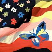 Wildflower [Explicit Content] , The Avalanches