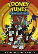 Looney Tunes: Movie Collection 3 , Arthur Q. Bryan