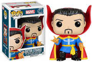 FUNKO POP! MARVEL: Doctor Strange (Classic)