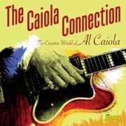 Caiola Connection [Import] , Al Caiola