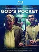 God's Pocket , Willard Buell