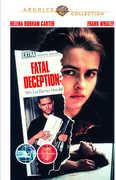 Fatal Deception: Mrs. Lee Harvey Oswald , Helena Bonham Carter