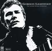United Artists Collection , Gordon Lightfoot