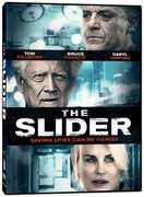 The Slider , Daryl Hannah