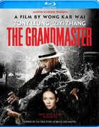 The Grandmaster , Zhao Benshan
