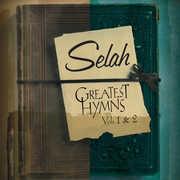 Greatest Hymns, Vol. 1 & 2 , Selah
