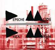 Delta Machine , Depeche Mode
