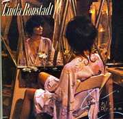 Simple Dreams , Linda Ronstadt