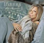 Love Is The Answer , Barbra Streisand