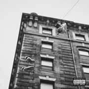 Easy Truth , Apollo Brown & Skyzoo