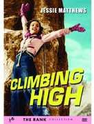 Climbing High , Jessie Matthews