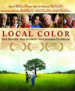 Local Color , Armin Mueller-Stahl