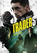 Traders , John Bradley