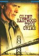 True Crime [Widescreen] [Full Frame] [Repackaged] [Eco Amaray] , Clint Eastwood