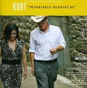 Invariable Heartache , Kort