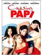 Chasing Papi , Eduardo Ver stegui