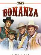 Bonanza , Grant Williams