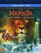 The Chronicles of Narnia: The Lion, The Witch and the Wardrobe , Georgie Henley