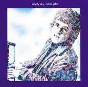 Empty Sky , Elton John