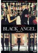 Black Angel (Senso '45) , Anna Galiena