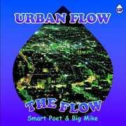 Flow , Big Mike