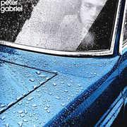 Peter Gabriel 1 , Peter Gabriel