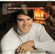 That Christmas Feeling , Glen Campbell