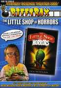 Rifftrax: Little Shop Of Horror , Jackie Joseph