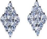 TCM Holidays Shimmer Earrings