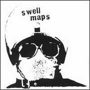 International Rescue , Swell Maps