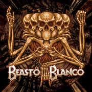 Beasto Blanco , Beasto Blanco