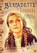 Bernadette of Lourdes , Jean Clarieux