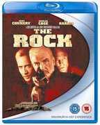Rock , Ed Harris