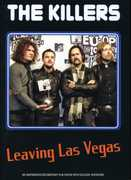 Leaving Las Vegas , The Killers