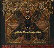 Live Bait for the Dead , Cradle of Filth