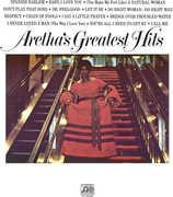 Greatest Hits , Aretha Franklin
