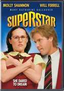 Superstar , Molly Shannon