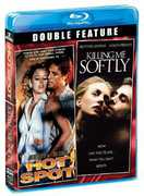 The Hot Spot /  Killing Me Softly , Don Johnson