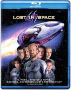 Lost in Space , William Hurt