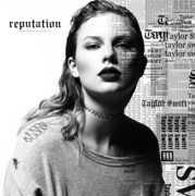 Reputation , Taylor Swift