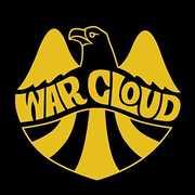 War Cloud , War Cloud