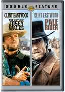 Outlaw Josey Wales /  Pale Rider , Sam Bottoms